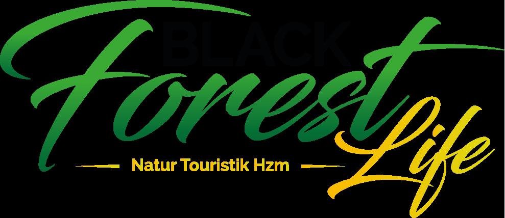 Black Forest Life Natur Touristik Hzm
